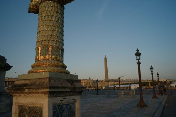 Paris__la_concorde