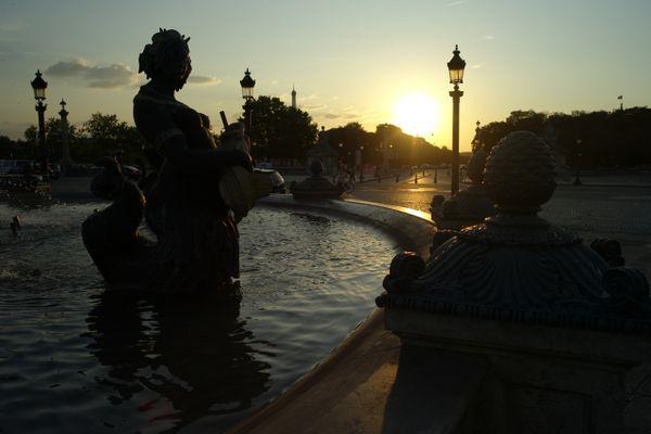 Paris_place_de_la_concorde