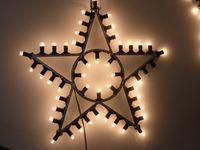 étoilelumineusemerci