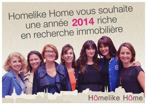 Voeux-hlh-2014-03