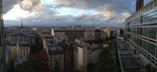 Parismai2013
