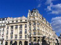 Paris-087