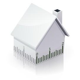 Loi-Alur-Mentionner-la-surface-habitable-une-obligation-du-proprietaire-bailleur_medium
