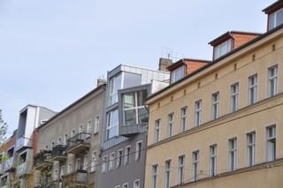 Berlin 2013-129