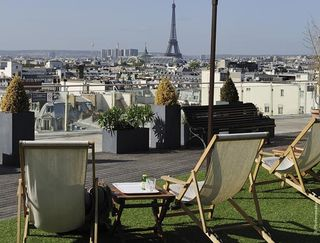 Le_top_5_des_terrasses_a_paris