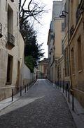 Rue-Ferou